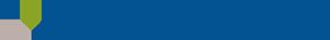 lake web srl, internet service provider a Verbania